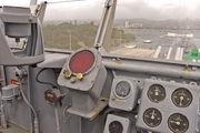 """""""Мирный"""" мостик / США"""