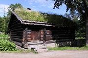 Музейные экспонаты / Норвегия