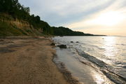 Пляж / Эстония