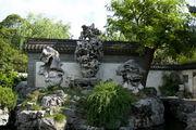 Камни / Китай