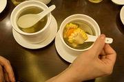 Суп / Китай