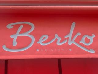 Berko / Франция