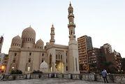 Архитектура / Египет
