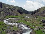 Горные ручьи / Армения