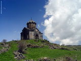 Церковь / Армения