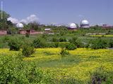 Обсерватория / Армения
