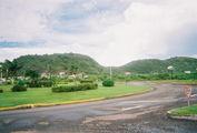 Виды Сент-Киттса / Барбадос