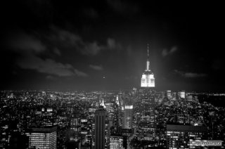 Нью-Йорк / США