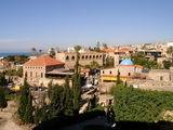 Byblos / Ливан