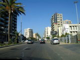 Триполи / Ливан