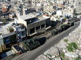 Военная техника / Ливан