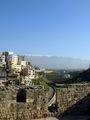 Цитадель / Ливан