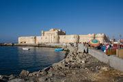 Форт Кайт - Бей / Египет