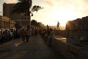 Второй город Египта / Египет