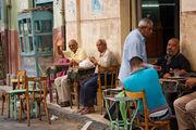 Местные жители / Египет