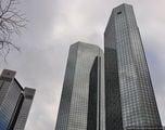 Deutsche Bank / Германия