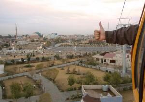 Зачем ехать в Иракский Курдистан?