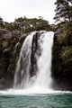 Водопад / Новая Зеландия