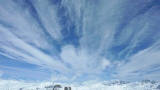Небо / Андорра