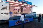 Aal-Kai / Германия