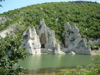Болгария / Болгария