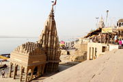Архитектура / Индия