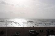 Пляж / Великобритания