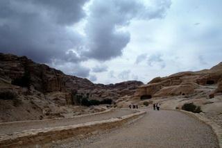 Дорога / Израиль