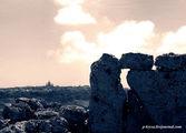 Мегалитические храмы / Мальта