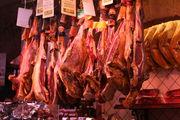 Для любителей мяса / Испания