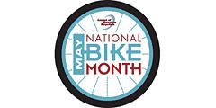Месяц велосипеда League_bike_month_240x120