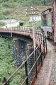 Мост / Шри-Ланка