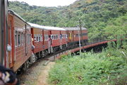 Поезд / Шри-Ланка