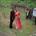 Свадьба / Шри-Ланка