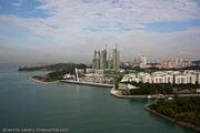 В 15 минутах от центра / Сингапур