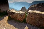Захватывающие виды / Греция