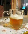 Пиво / Украина