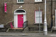 Дублин / Ирландия