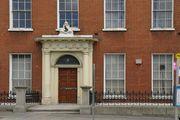 Дублин, май 2011 / Ирландия