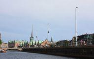 город / Дания