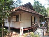 общежитие / Таиланд