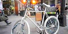 Велосипеды-призраки. В назидание живым велосипедистам Bike_240x120