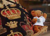 королевские медвежата / Великобритания