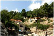 их дом наверху / Хорватия