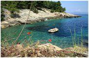 лодка / Хорватия