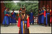 Сеул пролетом: первое знакомство / Южная Корея