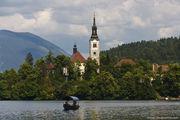 церковь / Словения