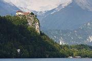 остров / Словения