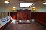 синагога / США