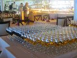 Алкоголь / Эстония